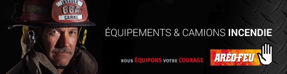 Bannière areo-feu.com