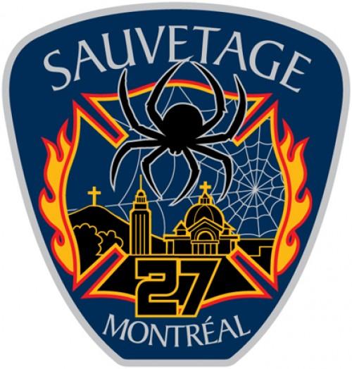S 233 Curit 233 Incendie